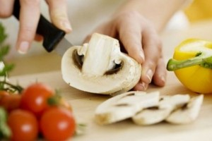 4+1 δηλητηριώδεις τροφές που τρώμε κάθε μέρα - Μεγάλη προσοχή