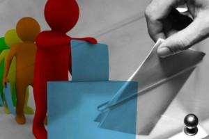 Δημοσκόπηση «κόλαφος»: Στο 40% η ΝΔ, στο 22,6% ο ΣΥΡΙΖΑ - Η απάντηση των πολιτών για εκλογές και άνοιγμα των Δημοτικών Σχολείων (Video)