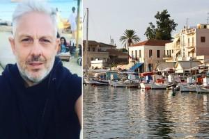 Αίγινα: Οι 50 καλύτερες διευθύνσεις από τον Τάσο Δούση - Αξιοθέατα - παραλίες και ξενοδοχεία