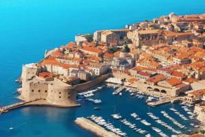 Τα ομορφότερα λιμάνια στον κόσμο σε μία μόνο λίστα