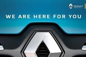 Το Εξουσιοδοτημένο Δίκτυο Renault & Dacia κάνει πράξη τη φιλοσοφία της Renault 'Passion for Life'