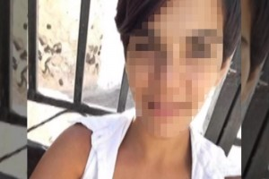 Εξελίξεις με την 14χρονη που πέθανε στην Σαντορίνη - Είχε καταναλώσει δύο μπουκάλια αλκοόλ