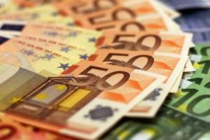 Έκτακτο επίδομα έως 300 ευρώ - Ποιοι οι δικαιούχοι, πότε θα το λάβουν