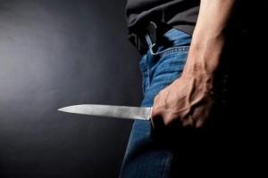 Σοκ στη Μύκονο: Επεισόδιο με μαχαίρι στο νησί