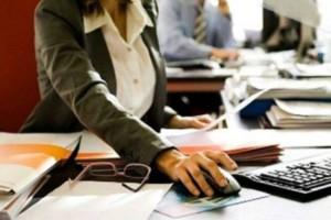 Κατατέθηκε η τροπολογία για τη «ΣΥΝ-ΕΡΓΑΣΙΑ» στη Βουλή: Μειωμένη εργασία και νέοι μισθοί