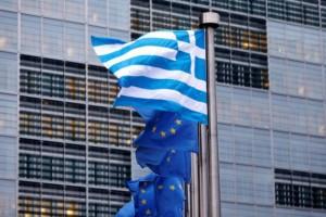 Επιδότηση-ανάσα στην Ελλάδα από την Κομισιόν - Πόσα παίρνει και πού θα πάνε