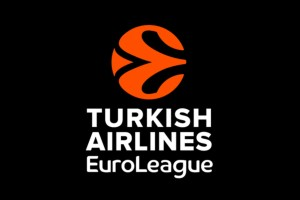 Τέλος η Euroleague - Oριστική η διακοπή της σεζόν