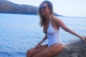 Ανατροπή στην υπόθεση της επίθεσης με βιτριόλι στην 34χρονη