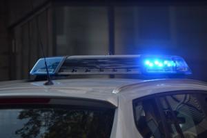 Τραγωδία στην Κύπρο: Βρέθηκαν δύο πτώματα σε ένα διαμέρισμα