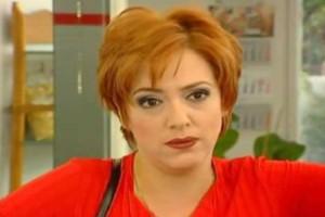 «Κωνσταντίνου και Ελένης»: Μυστήριο με τον θάνατο γνωστής ηθοποιού - Δεν έγινε ποτέ γνωστή η αιτία