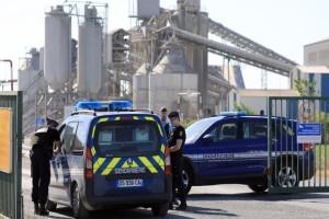 Πυροβολισμοί στη Γαλλία: Τέσσερις νεκροί