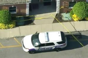 Άγρια δολοφονία: 32χρονος μαχαίρωσε και σκότωσε τον πατέρα του