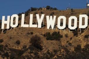 Σκάνδαλο στο Χόλιγουντ: Πασίγνωστη ηθοποιός γλίτωσε 40 χρόνια φυλάκισης