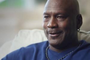Netflix: Γιατί τα μάτια του Michael Jordan είναι περίεργα στο «The Last Dance»;
