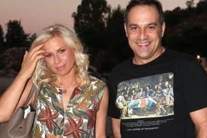 Σοκαρισμένοι στο Star με Κρατερό Κατσούλη και Κατερίνα Καραβάτου