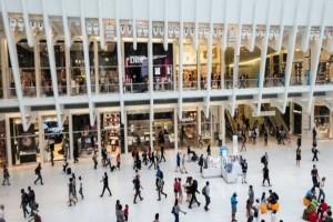 Καταστήματα: Ανοικτά και τις Κυριακές - 30 εκατ. για ενίσχυση του εγχώριου τουρισμού