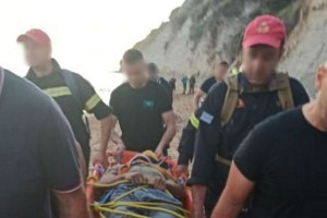Από οργή και σαδισμό κατευθύνεται ο «βιαστής της Κέρκυρας» - Το προφίλ του αναλύει η κλινική εγκληματολόγος Καλλιόπη Ιωάννου (Video)