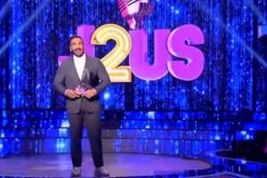 J2US Διαρροή: Αυτό το ζευγάρι αποχωρεί - Τεράστια έκπληξη