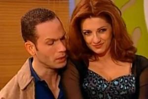 Κωνσταντίνου και Ελένης: Πόσα; Τι χρήματα παίρνουν οι ηθοποιοί από τις επαναλήψεις;