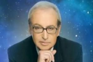 «Προσοχή στις παραπλανήσεις - Στην επιφάνεια έρχονται «σκοτεινά» πράγματα...» - «Καμπανάκι» από τον Κώστα Λεφάκη (Video)