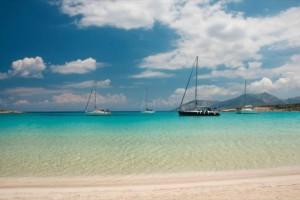 Κουφονήσια: Ένας μικρός παράδεισος που πρέπει να επισκεφτείτε