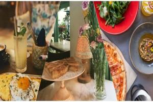 Κουκάκι: Το AthensMagazine.gr σου προτείνει 9 υπέροχα μαγαζάκια σε μια από τις κορυφαίες γειτονιές του πλανήτη!