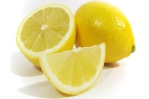 Μην κόβετε τα λεμόνια στη μέση - Αυτός είναι ο σωστός τρόπος
