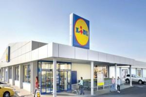 Lidl υπερπροσφορά: Το κορυφαίο φρούτο της άνοιξης με μόλις 1,19€
