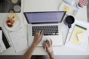 Παράταση παίρνει η εργασία εξ αποστάσεως - Μέχρι πότε;