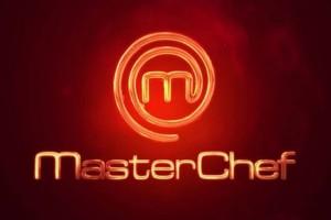 MasterChef: Ανακοινώθηκε η ημερομηνία του μεγάλου τελικού