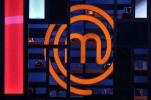 «MasterChef» - Spoiler: Οι επόμενες αποχωρήσεις και η τελική τριάδα (Video)