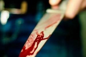 Σοκ: Μαχαίρωσαν 32χρονο οπαδό της Σπόρτινγκ Λισαβόνας