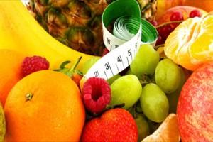 Τα 15 φρούτα που θα δώσουν το...boost που χρειάζεσαι στη διατροφή σου