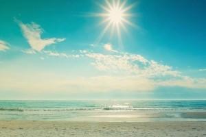 Μερομήνια 2020: Προσοχή - Με αυτό τον καιρό θα περάσουμε το καλοκαίρι