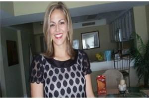 40χρονη μητέρα πέθανε και χωρίς να ξέρουν το λόγο - Τώρα οι γιατροί προιειδοποιούν για αυτόν τον κίνδυνο