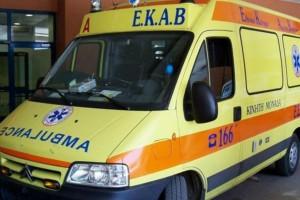 49χρονη βρέθηκε νεκρή μέσα στο σπίτι της - Τραγωδία στην Λαμία