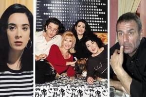 Βιάστηκαν: 9+1 αγαπημένοι ηθοποιοί που πέθαναν ξαφνικά και νέοι
