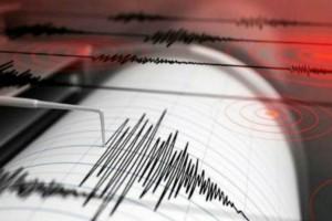 Σείεται η Κρήτη - Νέος σεισμός «ταρακούνησε» το νησί