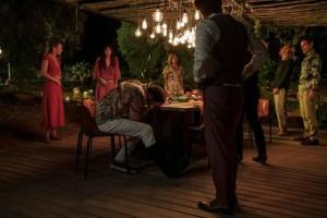 "«White Lines»: Η νέα σειρά του δημοιουργού του ""La Casa de Papel"" έκανε πρεμιέρα στο Netflix και σαρώνει"