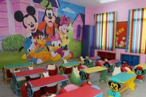 Βγήκε η απόφαση για το άνοιγμα ή όχι των παιδικών σταθμών