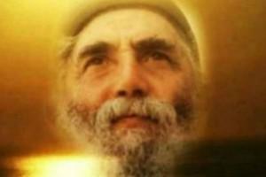 «Αυτό θα είναι το τέλος του κόσμου» - Η επιβεβαίωση της ανατριχιαστικής προφητείας του Αγίου Παΐσιου