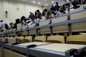 Πώς θα γίνουν οι εξετάσεις στα Πανεπιστήμια - Όλες οι λεπτομέρειες