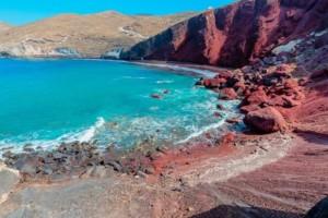 Οι κορυφαίες παραλίες-όνειρο για τις καλοκαιρινές διακοπές - Ανάμεσά τους και 3 ελληνικές