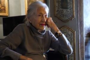 Έφυγε από τη ζωή η Άννα Βούλγαρη - Η κληρονόμος του διάσημου οίκου κοσμημάτων Bvlgari!