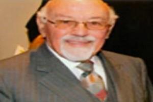 Πέθανε ο δικηγόρος Νίκος Δίγκας- Χαρδαλιάς