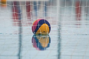 Θρήνος στον ελληνικό αθλητισμό: Πέθανε ο Ηλίας Δαμάσκος