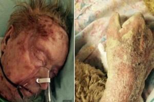 Πέθανε μόνη και παρατημένη σε ένα φθηνό γηροκομείο - Κάποτε τη βλέπαμε όλοι στην τηλεόραση