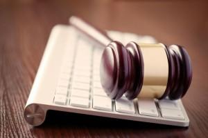 Ανακούφιση: Ματαίωση μέχρι τις 31/7 για τους πλειστηριασμούς