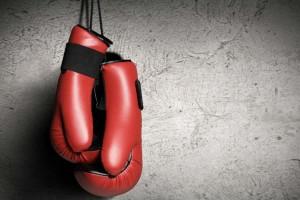 Χαμός: Κορυφαίος πυγμάχος κατηγορείται ότι σκότωσε τη γυναίκα του