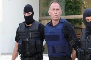 Ραγδαίες εξελίξεις: Ελεύθερος και πάλι ο Νίκος Σειραγάκης